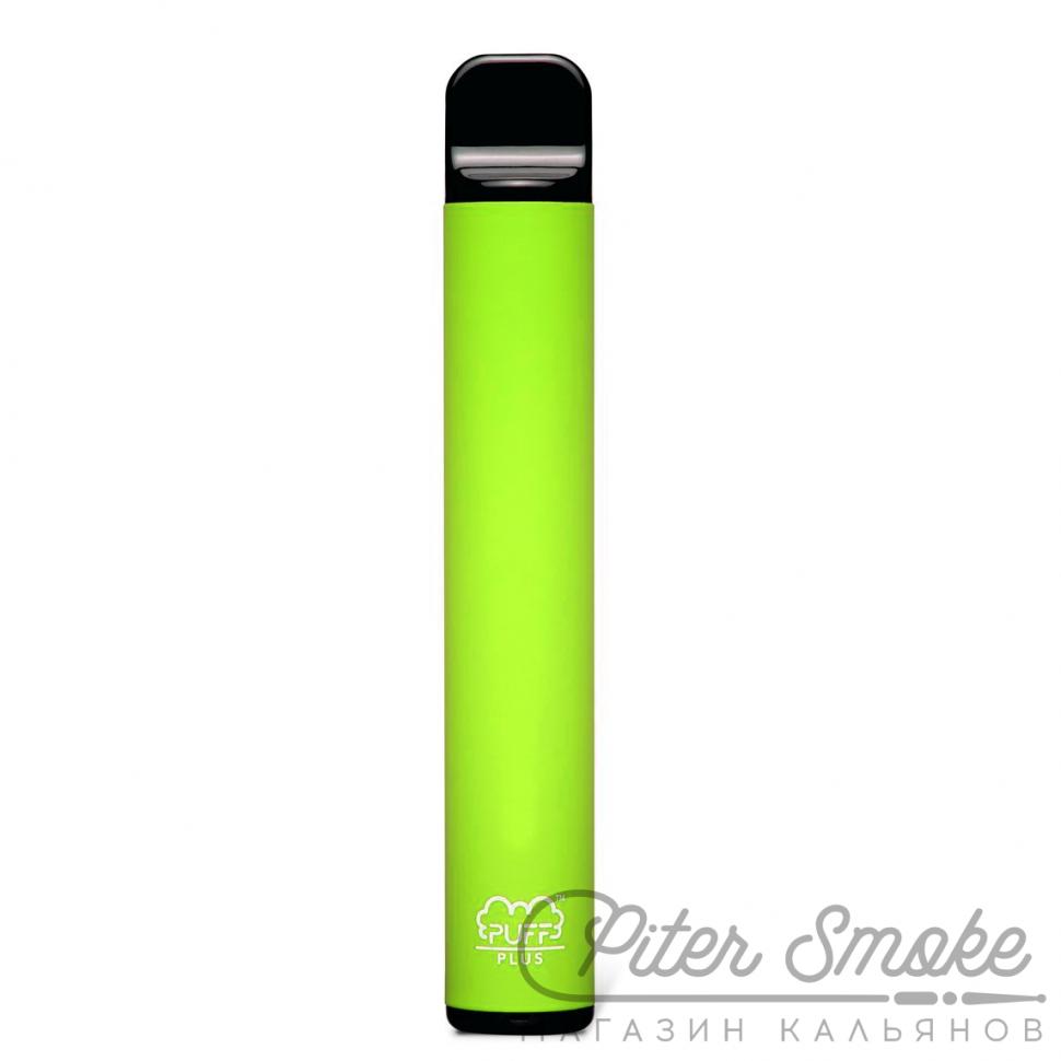 Электронная сигарета где купить в севастополе купить сигареты данхилл по интернету